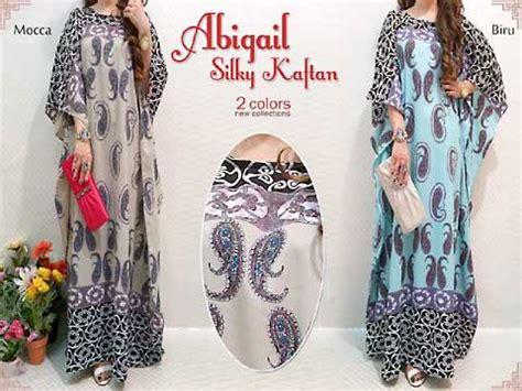 Gamis Setelan Abaya Bordir Ulala Combi 06 fashion butiq sms only 08985588841 atau add pin bb 2677d32a pin bbm channel c00308d41 fashion