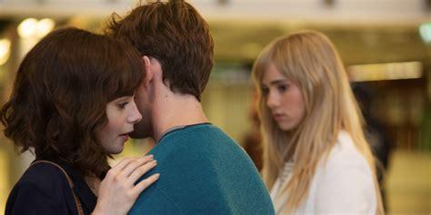 film love rosie online za darmo bradley cooper s girlfriend suki waterhouse makes big
