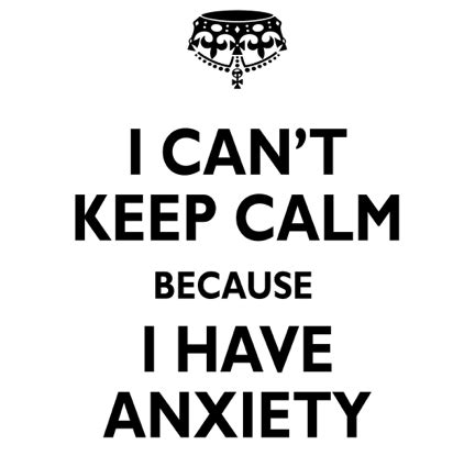 how to get a service for anxiety generalized anxiety disorders treatment in temecula caaspire wellness clinic