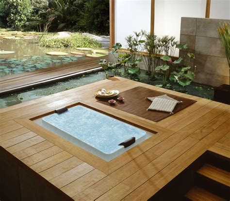 zen 2 layout 18 ideas of bathroom design with natural influences