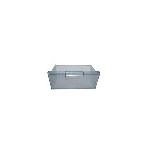 tiroir congelateur tiroir de cong 233 lateur bosch