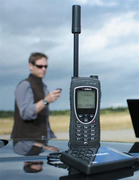 Handphone Satelit Iridium 9555 telepon satelit iridium pusat penjualan telepon satelit