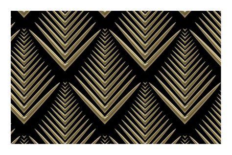 pattern art deco seamless art deco patterns for photoshop designercandies
