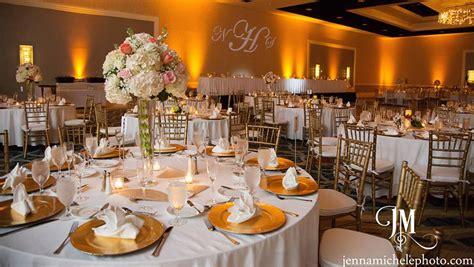 Wedding Reception Hotel by Orlando Wedding Venues Omni Orlando Resort At Chionsgate