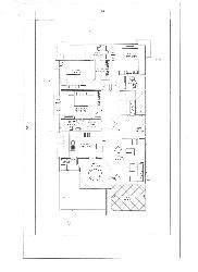 upload your floor plan and decorate floor plan picture 10 000 interior decorating ideas designs