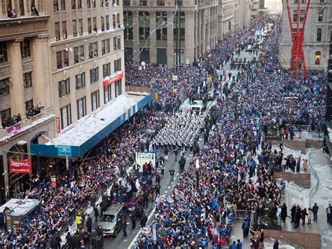 parade nyc why i won t be cheering at the s soccer team tickertape parade crain s new