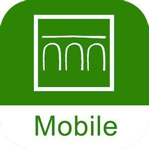 banco intesa san paolo intesa sanpaolo mobile android apps on play