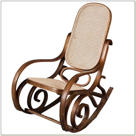 thonet bentwood rocking chair rocking chairs interior thonet bentwood rocker rocking chair chairs home