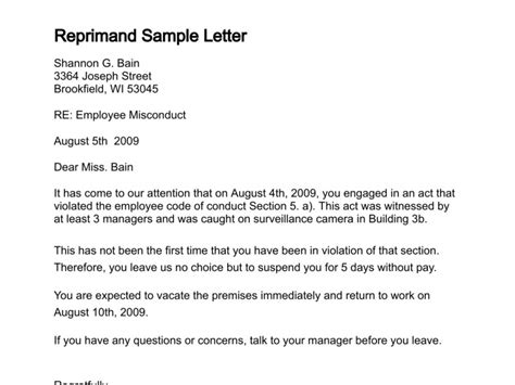 sample follow up letter email after interview no response