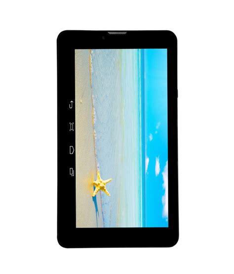 Tablet 4gb datawind 7sc tablet 4gb black buy datawind 7sc tablet 4gb black at best prices in