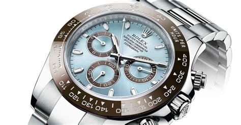 best rolex for 5 best rolex watches for
