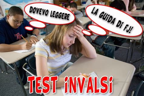 test inglese terza media prove invalsi per la terza media come allenarsi e