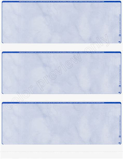checks template template for checks in word template for