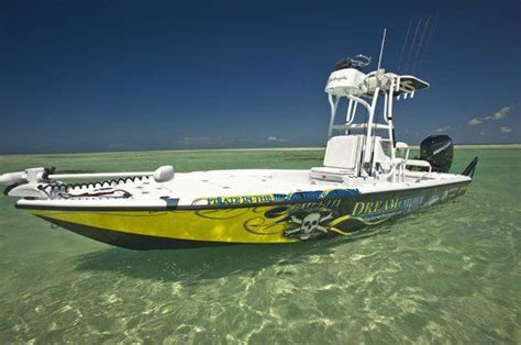 boats and hoes socks 25 best ideas about flats boats on pinterest pelican
