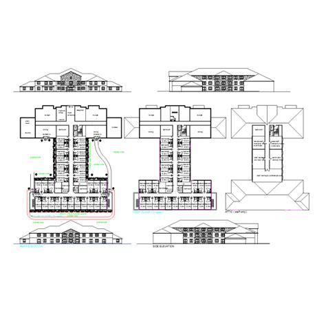 home design 2d free 2d cad care home design cadblocksfree cad blocks free