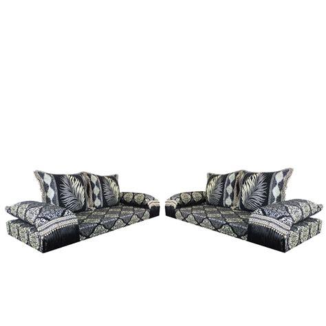 orientalische sitzecke orientalische sitzecke charaf 10 bei ihrem orient shop