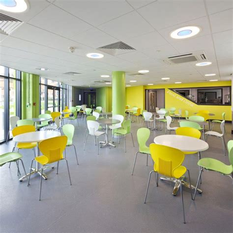 office canteen design canteen breakout office options 0800 342 3179