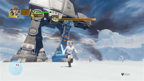 what do you need for disney infinity disney infinity designers explain why we don t need 4 0