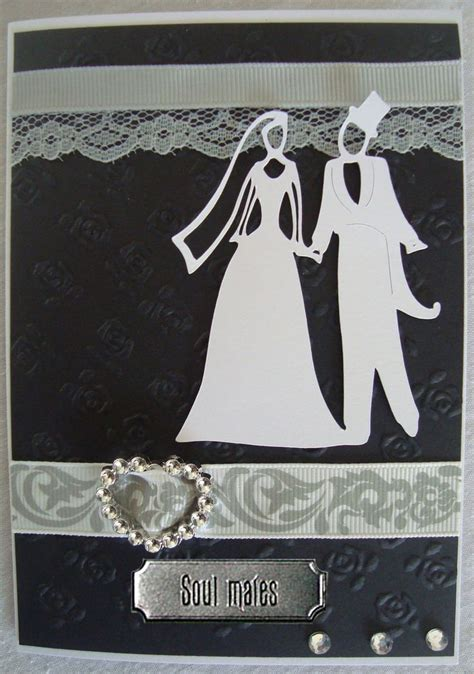 Scrapbooking Is More Popular Than Golf by 49 Best Wedding Cricut Layouts Images On