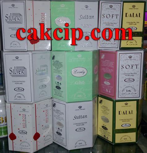 Nama Minyak Wangi Al Rehab parfum al rehab jual minyak wangi al rehab asli original
