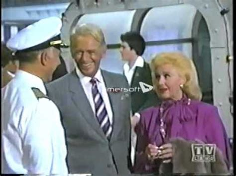 watch love boat full episodes ginger rogers the love boat all aboard youtube