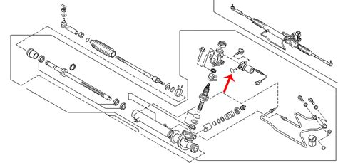 97 gmc jimmy engine diagram wiring diagram for free gmc jimmy egr valve location wiring source