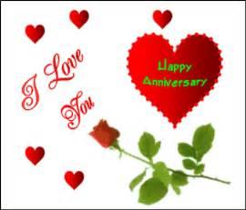best greetings free anniversary greeting cards wedding