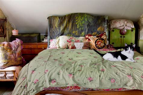 20 bohemian decor ideas boho room style decorating and inspiration 20 exotic bohemian bedroom design ideas with pictures
