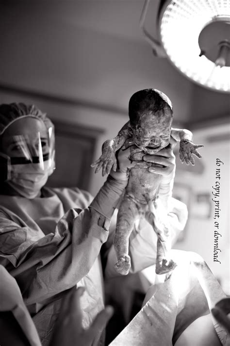 labor room photography oc newborn photography