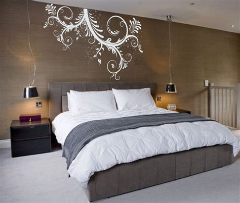 creative bedroom paint ideas creative wall painting ideas bedroom fresh bedrooms