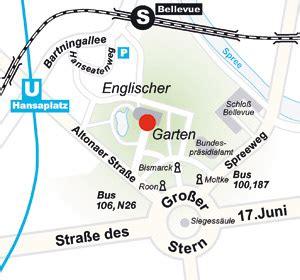 Englischer Garten München Plan by Gro 223 Er Tiergarten