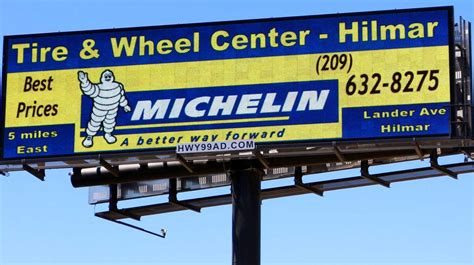 cost of lighted business signs led signs by advision usa manufacturer digital signage