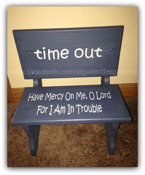 bench out of chairs best 25 toddler chair ideas on pinterest kids hammock baby and kids bedding and