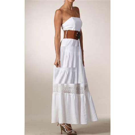 blusas de lino para mujer vestidos y blusas en lino