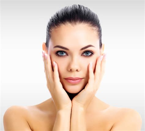 Botox Also Search For How To Prepare Care For Your Botox 174 Injections Dolce Aesthetics