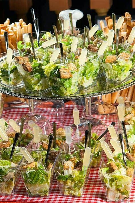 salad buffet menu ideas 25 best ideas about salad buffet on menu salads make a presentation and best