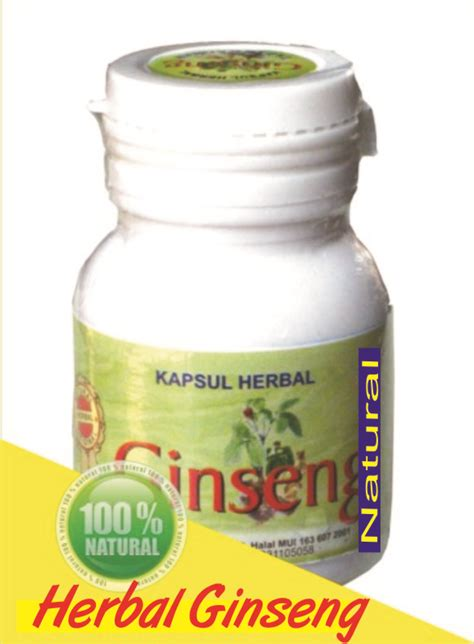 Obat Ginseng 301 moved permanently