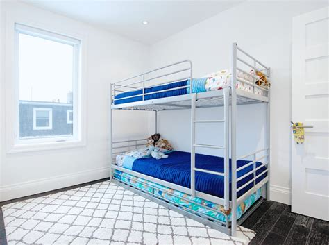 looking for bunk beds looking trundle bunk beds in contemporary with