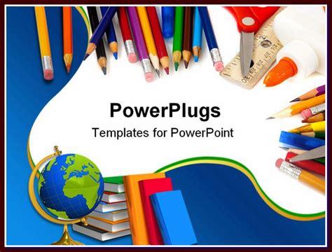 powerpoint themes free download school school powerpoint template free powerpoint templates free