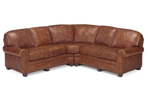 hancock and city sofa products sectionals hancock and