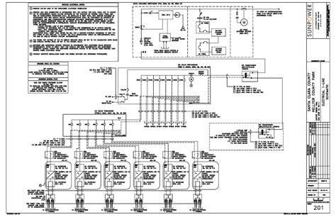 wiring diagram of solar panel system pdf wiring wiring