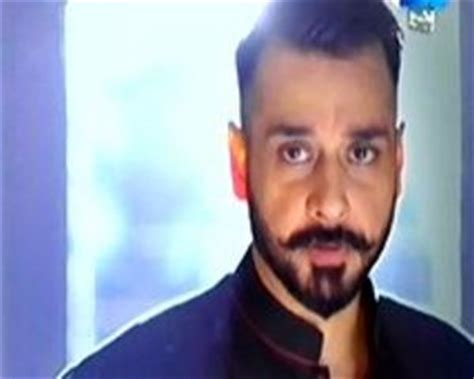 bashar momin | watch hd episodes pakistani dramas online