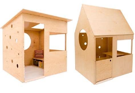 casette gioco per bambini da interno le casette in legno prefabbricate da interno per bambini