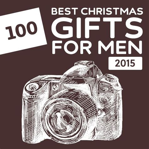 15 must have xmas gifts 15 must see best gifts pins gift ideas for gift guide and gift ideas