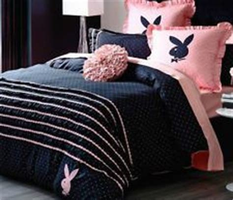 playboy bunny bedroom set bedroom on pinterest playboy playboy bunny and bed sets