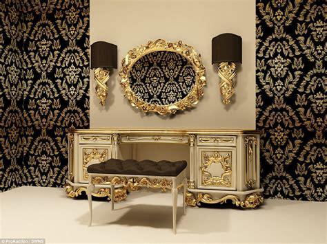 golden furnishers decorators entire contents of 163 300m hyde park super mansion on sale