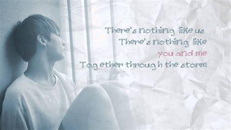 download mp3 bts jungkook nothing like us bts jungkook 정국 nothing like us cover lyrics chords