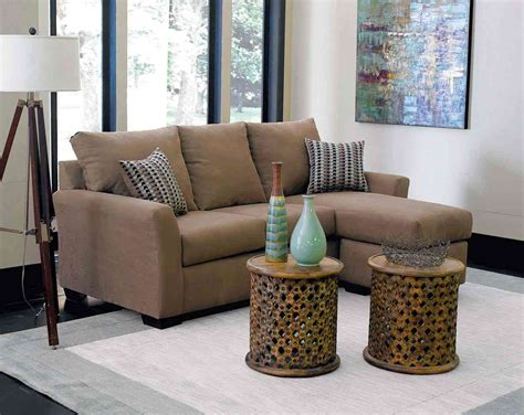full living room sets cheap living room furniture sets for cheap modern living room