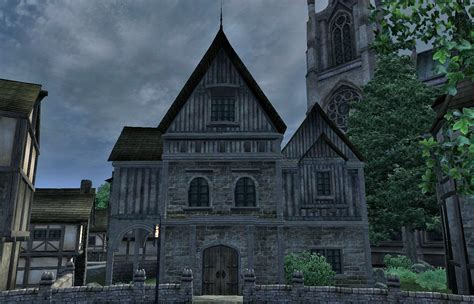 buying house wiki buying a house in chorrol the elder scrolls wiki