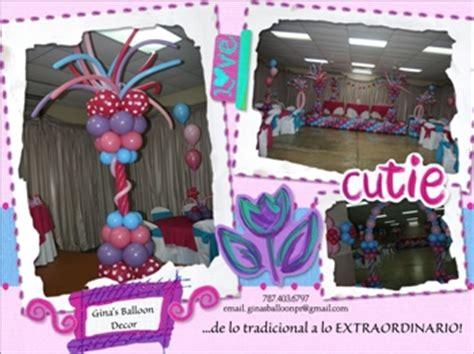 cuanto cuesta una decoracion con globos 191 cuanto cuesta una decoraci 243 n con globos